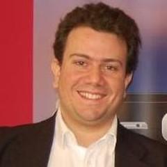 Elie Nasr