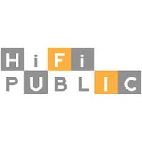 Hifi Public