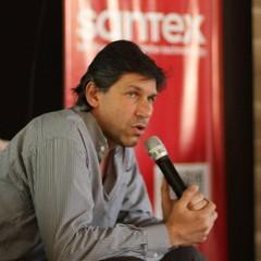 Walter Abrigo
