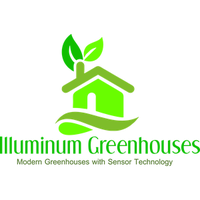 Illuminum Greenhouses Kenya
