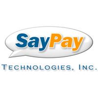 SayPay Technologies Inc.