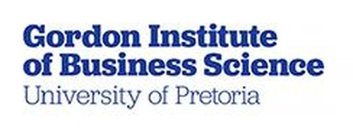 Gordon Institute of Business