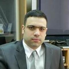 Ashot Arzumanyan