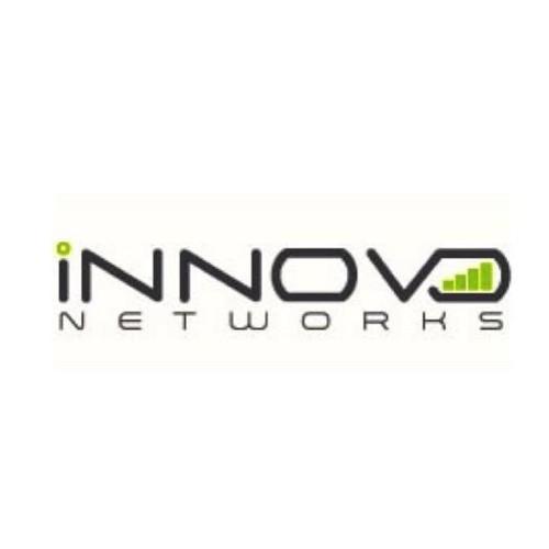 Innovo Networks