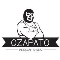 Ozapato Shoes