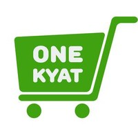OneKyat