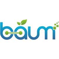 Baum Corporation