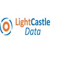 LightCastle Data