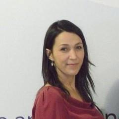 Olesea Solpan Fortuna