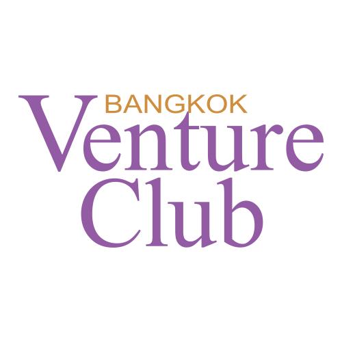 Bangkok Venture Club
