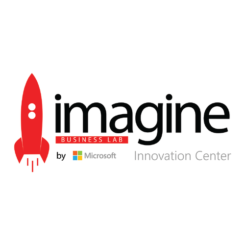 Imagine Business Lab