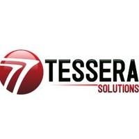 Tessera Solutions Inc