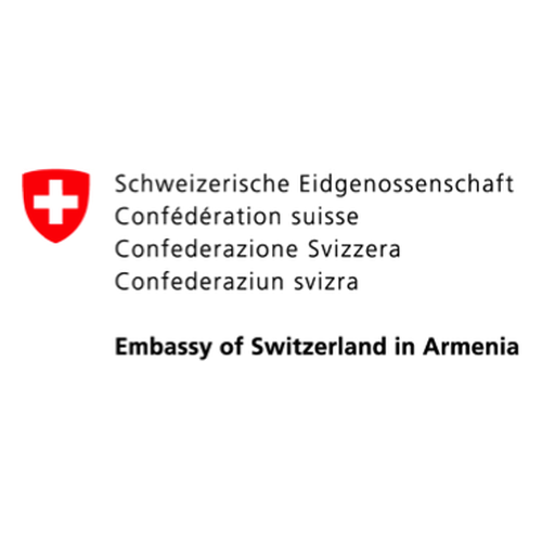 Swiss Embassy in Armenia