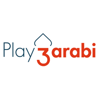 Play 3arabi