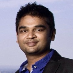 Prateek Khare