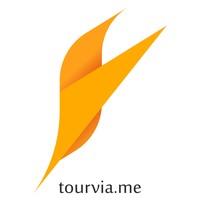 Tour Via Me