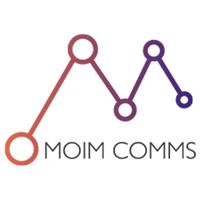 Moimcomms