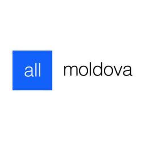 AllMoldova