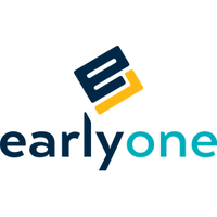 Earlyone