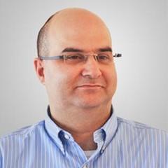 Habib Hazzan