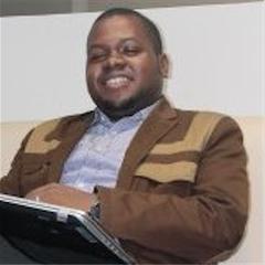 Jumanne Mtambalike