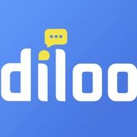 diloo app