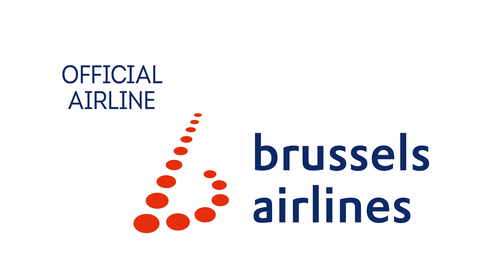 Brussel Airlines