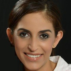 Zineb Drissi
