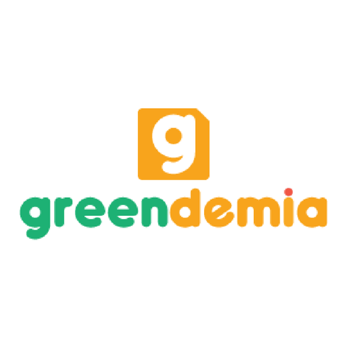 Greendemia