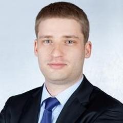 Kirill Cehoval