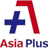 Asia Plus Inc.