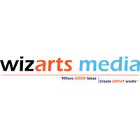 Wizarts Media