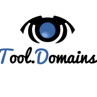 Tool.Domains