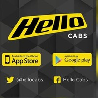 Hello Cabs Technologies