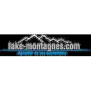 Lake-Montagnes