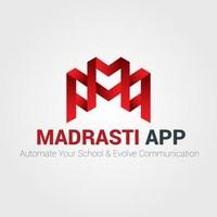 Madrasti