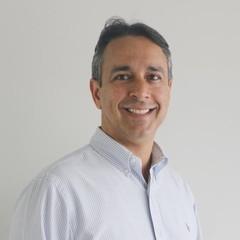 Marcos Marins Machado