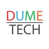 Dume Tech