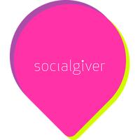 Socialgiver