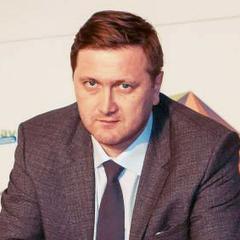 Denis Kozminykh