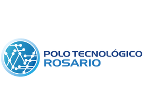 Polo Tecnológico Rosario