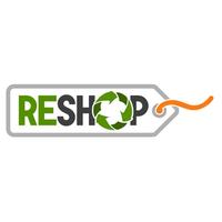 ReShop