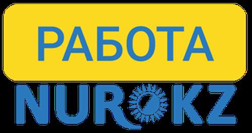 Rabota.nur.kz