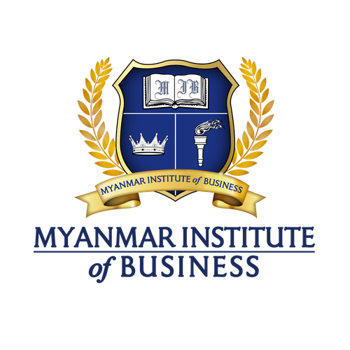 Myanmar Institute of Business