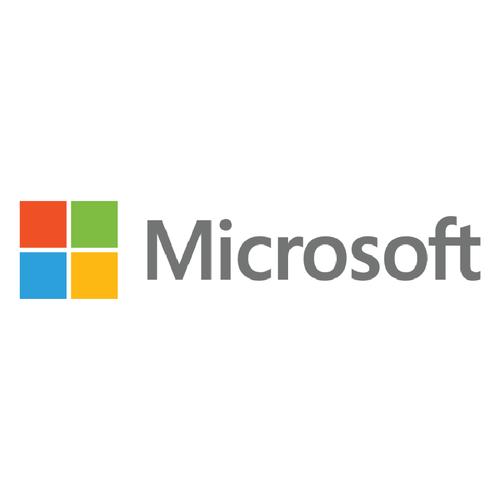 Microsoft Ecuador