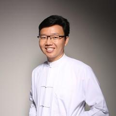 Aung Chit Khin