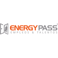 EnergyPass