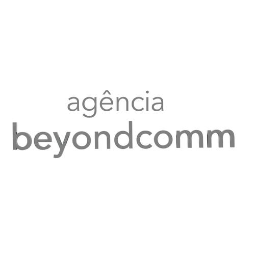 Agência Beyondcomm