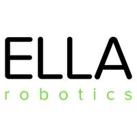 ELLA Robotics
