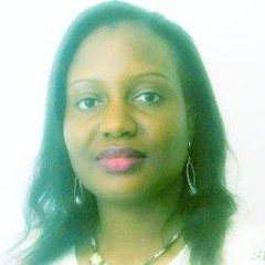 Djiba Diallo